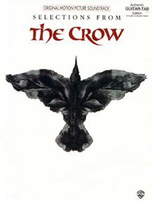 crowsbks